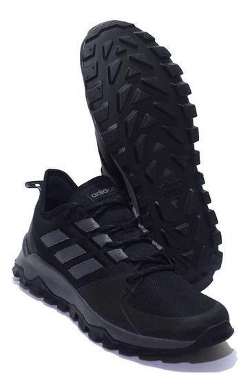 Zapatillas adidas Performance Trekking Kanadia Trail (36056)