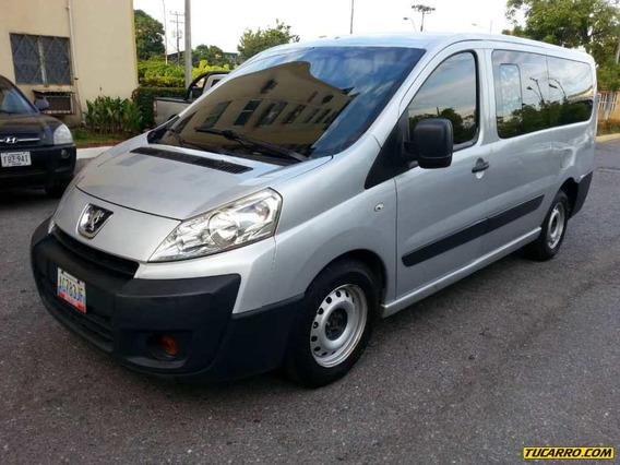 Chevrolet Van Vans