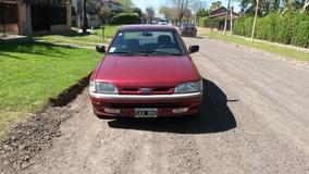 Ford Orion Glx 1.8 I