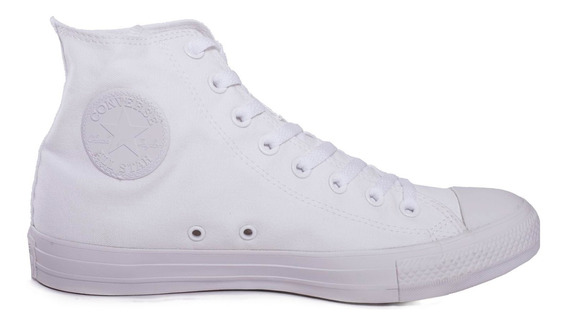 Zapatillas Converse Chuck Taylor All Star-1u646- Open Sports
