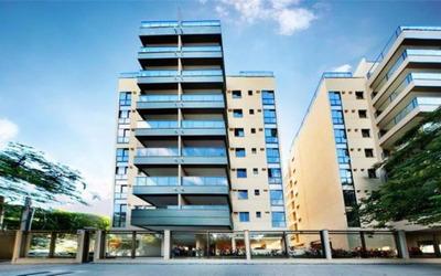 Apartamento Em Freguesia (jacarepaguá), Rio De Janeiro/rj De 63m² À Venda Por R$ 429.000,00 - Ap239402