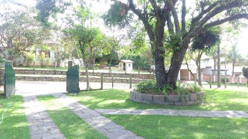 Chácara À Venda Em Jardim São Bento Do Recreio - Ch002523