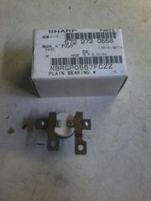 Relé Termico Da Impressora Sharp Novo