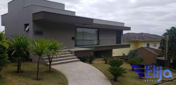 Granja Viana Ii - Km 26 Da Raposo Tavares - Ca1675