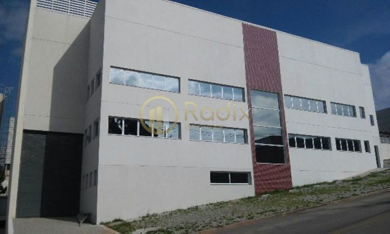 Km 43 Da Raposo Tavares, ( Sem Pedágio ) - Rx11396