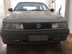Vw - Volkswagen Pointer Gli 1.8