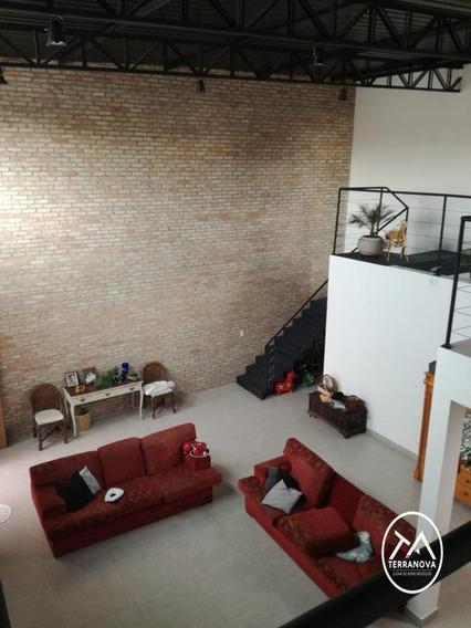 Casa Com 3 Dormitório(s) Localizado(a) No Bairro Vila Granada Em São Paulo / São Paulo - Ca0151