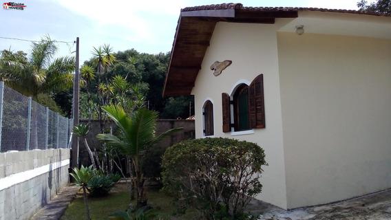 Casa Próximo A Praia De Peruíbe - Ca01382 - 68154903