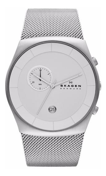 Relógio Skagen Mens Skw6071
