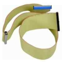 Cable Planoide 54 Cms.