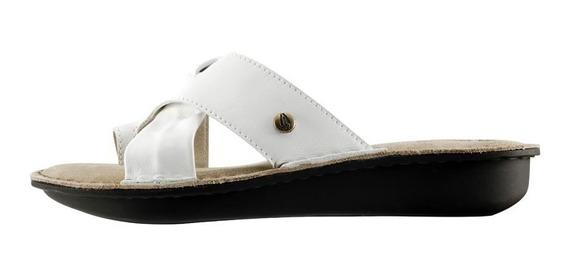 Zuecos Zapatos Mujer Calzados Hush Puppies - Sandalia Darly