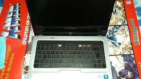Notebook Hp (modelo 584031-001)