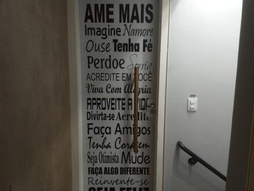 Sala Para Alugar, 20 M² Por R$ 800,00/mês - Tatuapé - São Paulo/sp - Sa0078