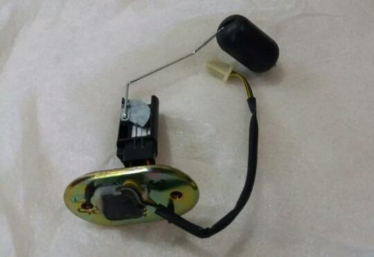 Boia Sensor De Combustível Kasinski Mirage 650 Novo Original