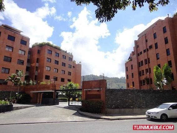 Apartamentos En Venta Mls #19-8569