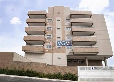 Apartamento A Venda - Ap2996
