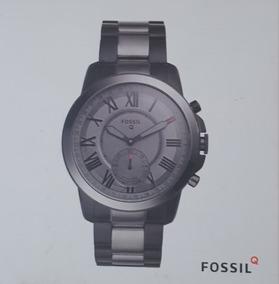 3c1a860a36c0 Fossil Smart Watch - Relojes en Mercado Libre México