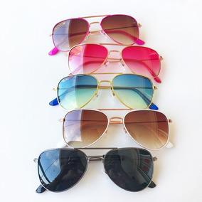 65936a695 Oculos De Sol Chanel Menina Preto Kids China - Calçados, Roupas e ...