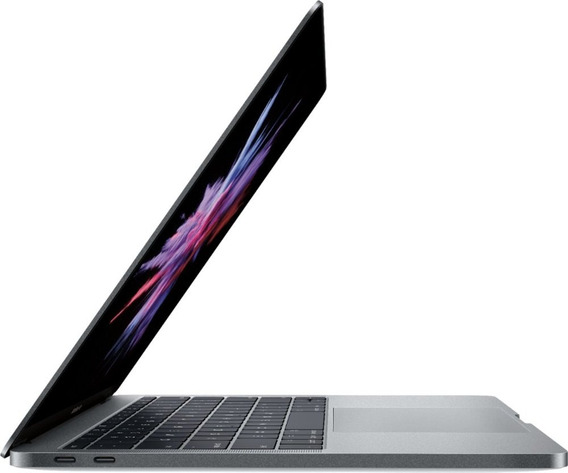Original Apple Macbook Pro (15-inch 2019) Core I9 512gb