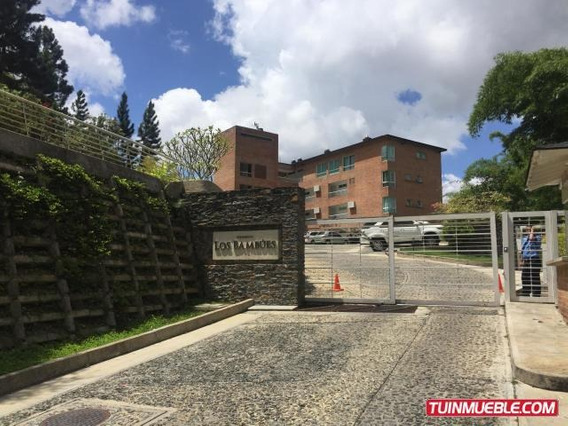 Apartamentos En Venta 26-9 Ab Gl Mls #19-16558 - 04241527421