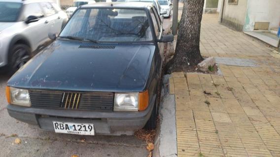 Fiat Premio 1990 1.3 Csl