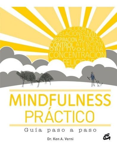 Imagen 1 de 1 de Mindfulness Practico