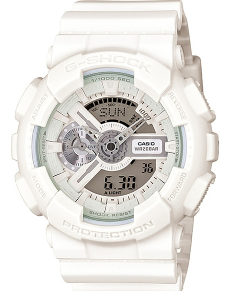 Shock Resist Baby-g Casio
