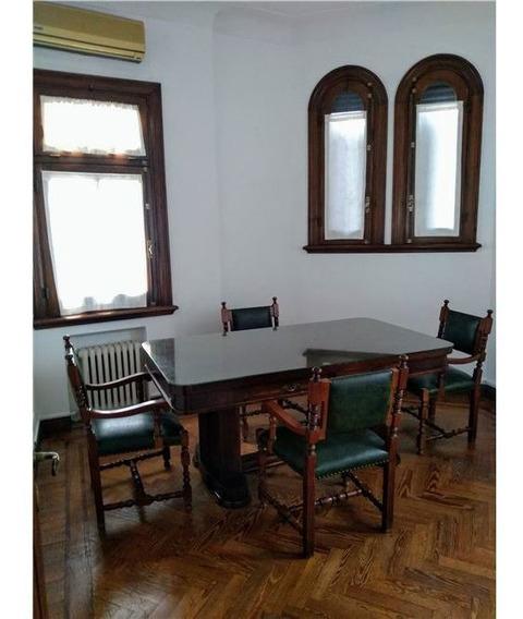 Oficinas/estudio Zona Tribunales San Isidro