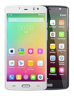 Ecoo E04 Plus 5.5-inch 64bit 3gb Ram Mtk6752 Octa-core 4g Sm