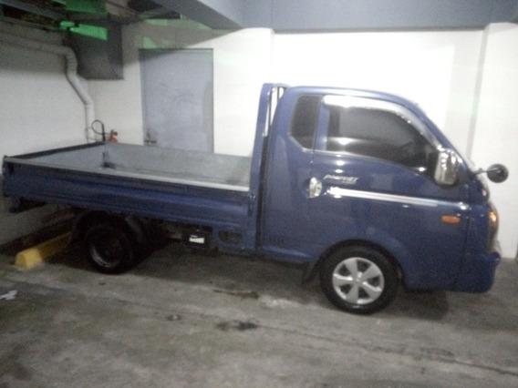Hyundai Porter Ll