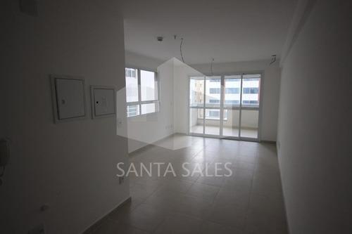 Imagem 1 de 8 de Centro Empresarial Jardim Paulista - Ss36774