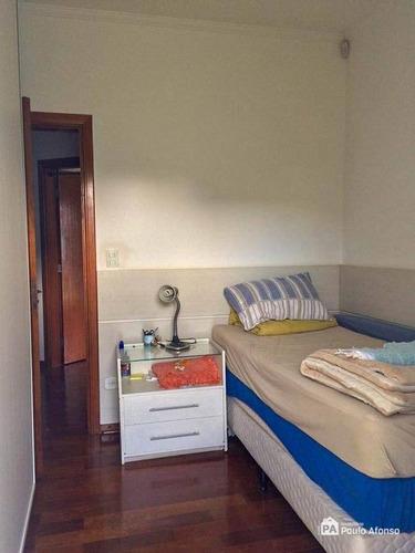 Casa Com 3 Dormitórios À Venda, 120 M² Por R$ 650.000,00 - Loteamento Vila Flora Ii - Poços De Caldas/mg - Ca0115
