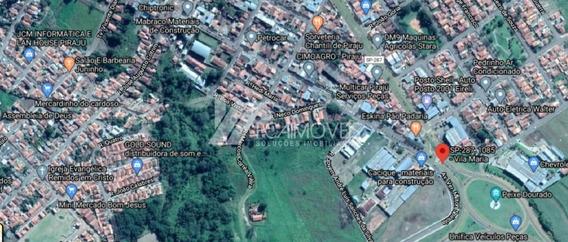 Avenida Sao Sebastiao, Piraju, Piraju - 490092