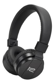 Audifonos Klipxtreme Inalamb Bt Negro C/mic Khs-620bk