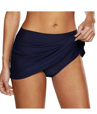 Short Mujer Workout Swimsuits Activewears