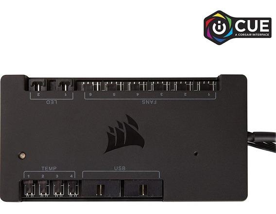 Corsair Commander Pro - Coolers y Ventiladores Coolers para