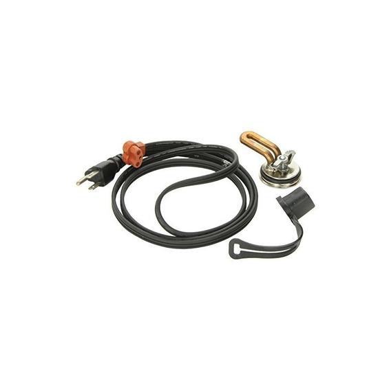Zerostart 310-0057 Calentador De Bloque De Motor