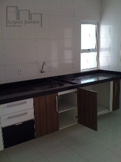 Apartamento Residencial À Venda, Jardim Simus, Sorocaba - Ap0778. - Ap0778