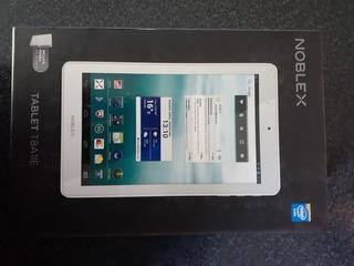 Tablet Noblex T8a1ie