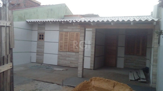 Casa Em Mato Grande - Li50878776