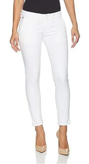 Pantalones Oggi