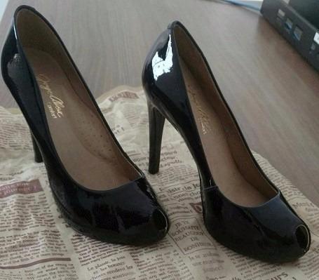 Sapato Preto (jorgealex)