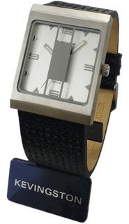Reloj Kevingston Kvn-315-1 Hombre Joyeria Esponda