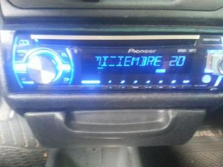 Instalacion Sonido Auto , Luces Led ,hid , Camara Retroceso