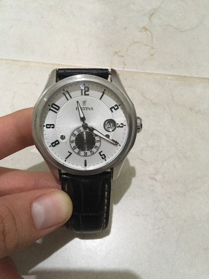 Reloj Festina F16486