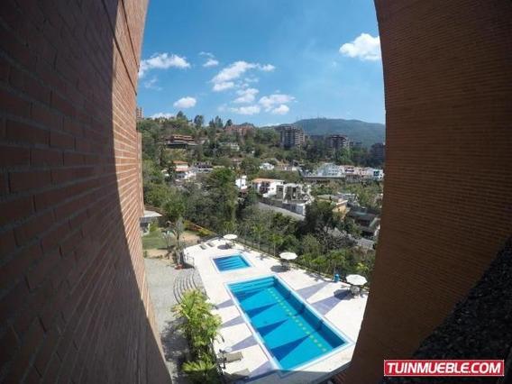 Apartamento En Venta, La Tahona, 19-9244, Mf 0424-2822202