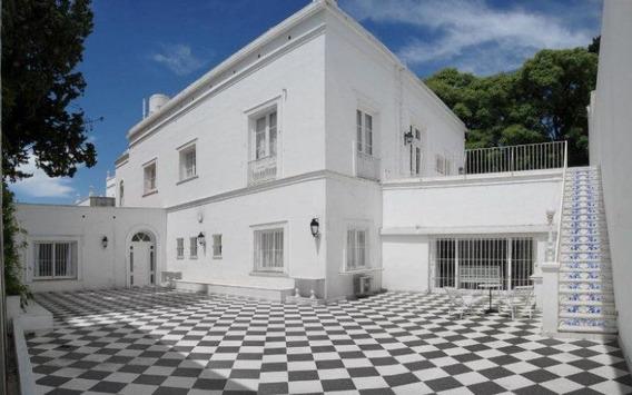 Fondo De Comercio - San Isidro