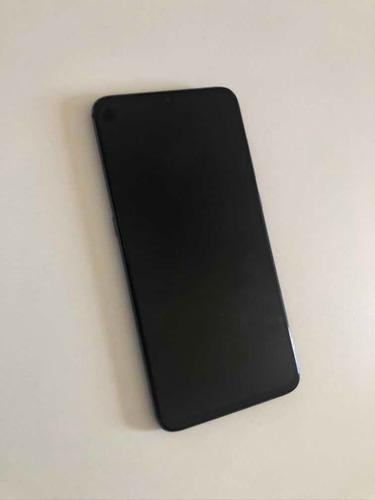 Xiaomi Mi09 128gb