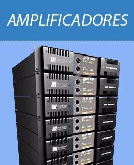 Amplificador Machine Sd 8.0 Pronta Entrega Nota Fiscal E G.