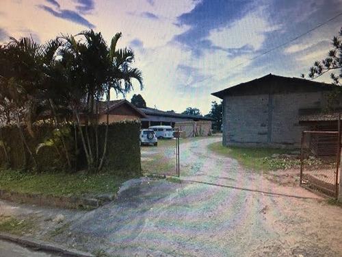 Imagem 1 de 2 de Terreno Para Aluguel - 9507